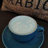 Foto di Acclamare Coffee & Companion