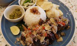 Hasea Eatery