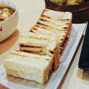 Foto 5 - Makanan di Kedai Kopi Oh oleh Eat and Leisure