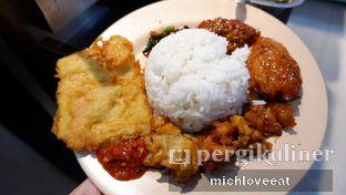 Foto 12 - Makanan di Restu oleh Mich Love Eat