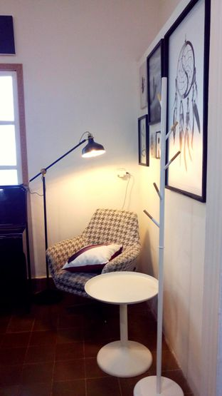 Foto 3 - Interior di Pillow Talk oleh minho  agus