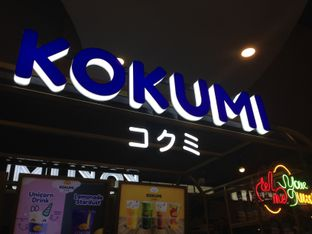 Foto 3 - Eksterior di Kokumi oleh yeli nurlena