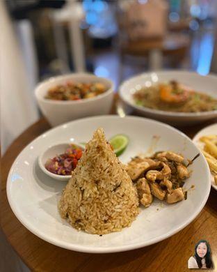 Foto 6 - Makanan di Kolibrew oleh Levina JV (IG : @levina_eat & @levinajv)