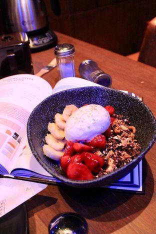 Foto 41 - Makanan di Djournal House oleh Prido ZH