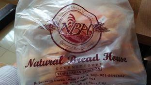 Foto review Natural Bread House oleh Review Dika & Opik (@go2dika) 8