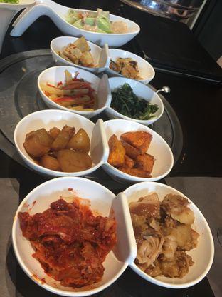 Foto 2 - Makanan di Korbeq oleh lt foodlovers28