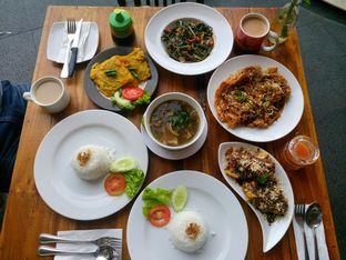 Foto 6 - Makanan di Kembang Lawang oleh yudistira ishak abrar