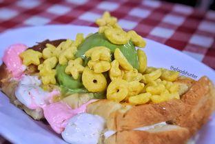 Foto 8 - Makanan(sanitize(image.caption)) di Warung Nagih oleh The foodshunter