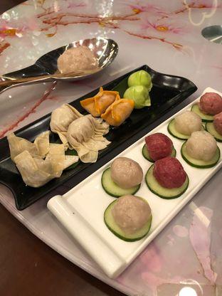 Foto 2 - Makanan di Eight Treasures Silver oleh Mitha Komala
