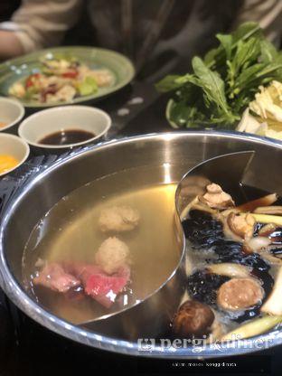 Foto 6 - Makanan di Momo Paradise oleh Oppa Kuliner (@oppakuliner)