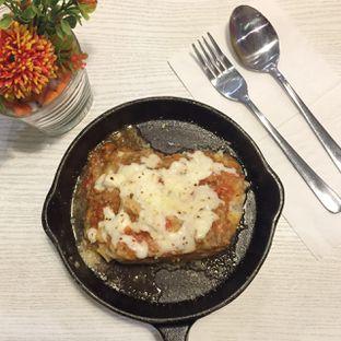 Foto 1 - Makanan di Sunny Side Up oleh Marisa Aryani