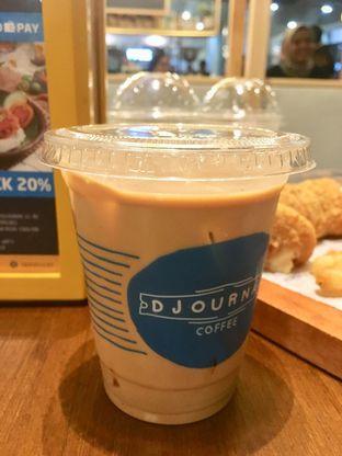 Foto 9 - Makanan di Djournal Coffee oleh Prido ZH