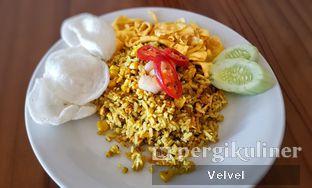 Foto 1 - Makanan(Nasi Goreng Katumiri) di Rumpi Katumiri oleh Velvel