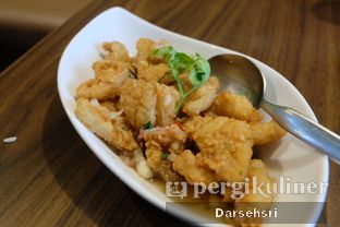 Foto review Ta Wan oleh Darsehsri Handayani 4