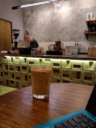 Foto 4 - Makanan di Janjian Coffee 2.0 oleh Ika Nurhayati