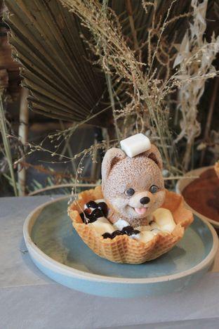 Foto 9 - Makanan di C for Cupcakes & Coffee oleh Prido ZH