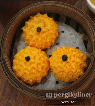 Foto 3 - Makanan di Tuan Rumah oleh Selfi Tan