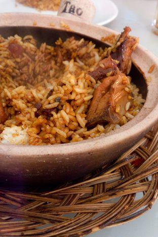 Foto 1 - Makanan di Uncle Lee oleh Eliza Saliman