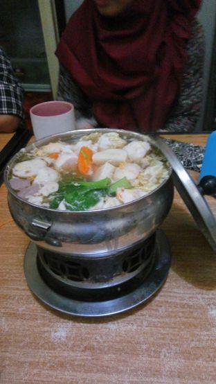 Foto 4 - Makanan(sanitize(image.caption)) di Kobe Japanese Food oleh Fadhlur Rohman