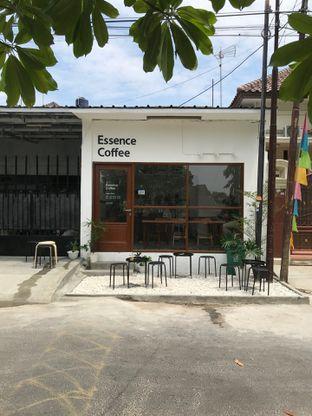 Foto review Essence Coffee oleh Della Ayu 7