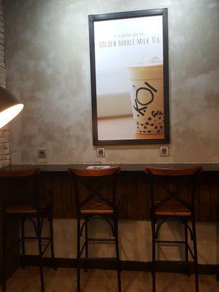 Foto 8 - Interior di KOI The oleh Stallone Tjia (@Stallonation)