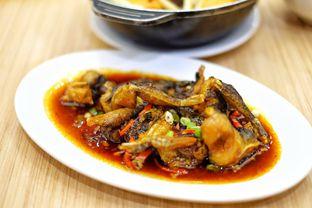 Foto 4 - Makanan di Kwetiaw Kerang Singapore oleh Nerissa Arviana