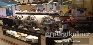 Foto 6 - Interior di Steak 21 Buffet oleh Ivan Setiawan