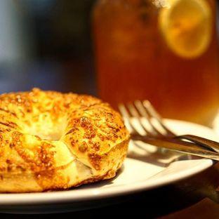 Foto - Makanan di Buttercup Signature Boulangerie - Hotel Four Points by Sheraton oleh ardilladina