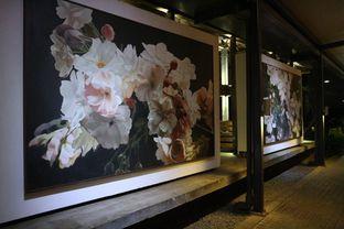 Foto review Salian Art Cafe oleh Laura Fransiska 6