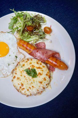 Foto 24 - Makanan di Nanny's Pavillon oleh yudistira ishak abrar