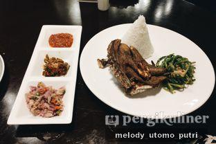 Foto 1 - Makanan(Ubud Spice Signature Duck) di Ubud Spice oleh Melody Utomo Putri
