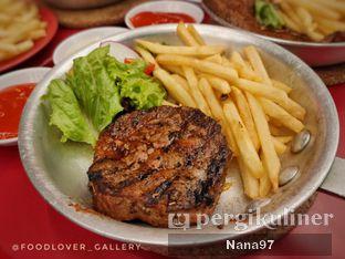 Foto 3 - Makanan di The Real Holysteak oleh Nana (IG: @foodlover_gallery)