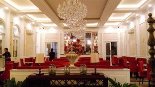 Foto 7 - Interior di The White Clover oleh Novita Purnamasari