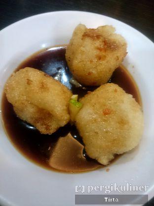 Foto 5 - Makanan di Sari Sanjaya oleh Tirta Lie