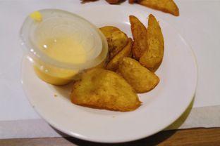 Foto review Ayam Saos Pedas (ASP) oleh Novita Purnamasari 6