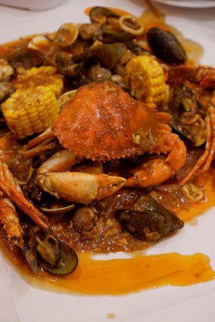 Foto 4 - Makanan di Lobstar oleh yudistira ishak abrar