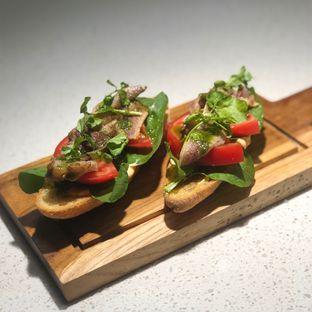 Foto 4 - Makanan di Planta Kitchen oleh feedthecat