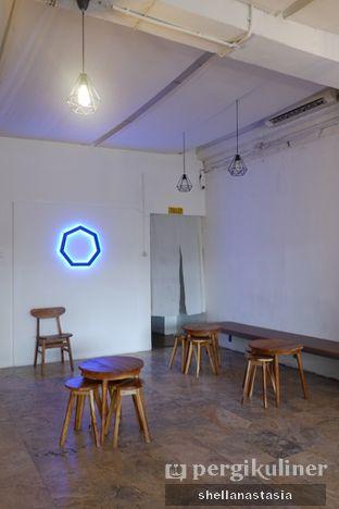 Foto 8 - Interior di Toko Kopi Sejawat oleh Shella Anastasia