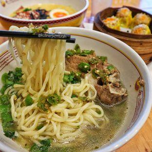 Foto - Makanan di Golden Lamian oleh kulinerjktmurah | yulianisa & tantri