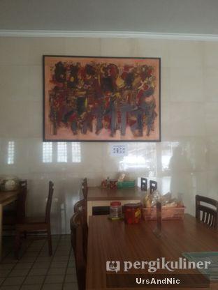 Foto 12 - Interior di RM Adem Ayem oleh UrsAndNic