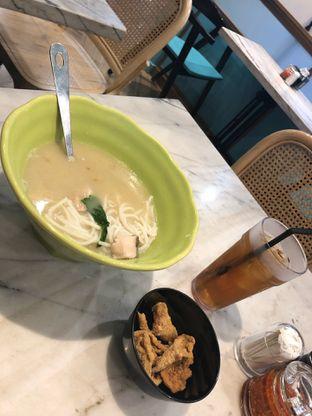 Foto - Makanan di Ka Soh oleh @yoliechan_lie