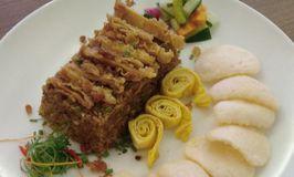D'Jawa Cafe & Resto