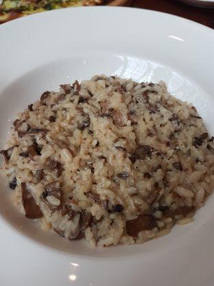 Foto 4 - Makanan di Pesto Autentico oleh Olivia @foodsid