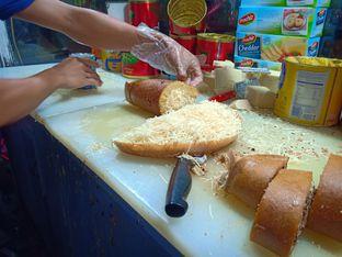 Foto 2 - Makanan di Martabak Sinar Bulan oleh Jocelin Muliawan