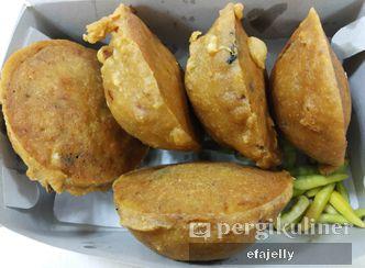 Foto Makanan di Five Stars Kue Wangi