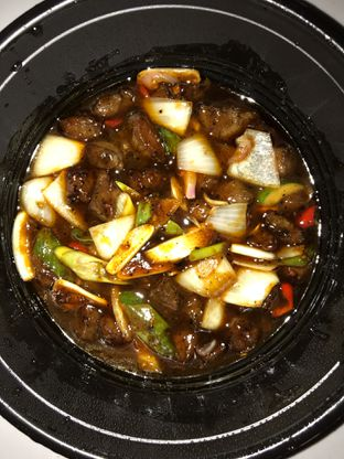 Foto 3 - Makanan di Ta Wan oleh inri cross