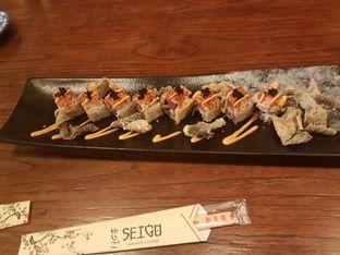 Foto 3 - Makanan di Seigo oleh Pjy1234 T