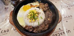 Foto 3 - Makanan di Wakacao oleh Meri @kamuskenyang