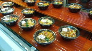 Foto 3 - Makanan di Shigeru oleh Eunice