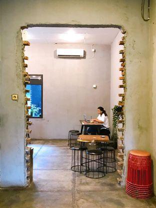 Foto 6 - Interior di Kembali ke Kala oleh yudistira ishak abrar